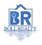 Boll Realty