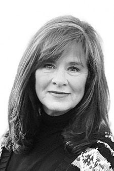 Phyllis Tysver