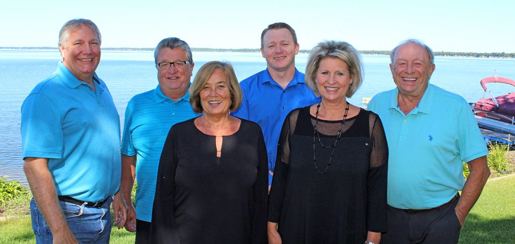 Real Estate Agents in Ottertail, MN