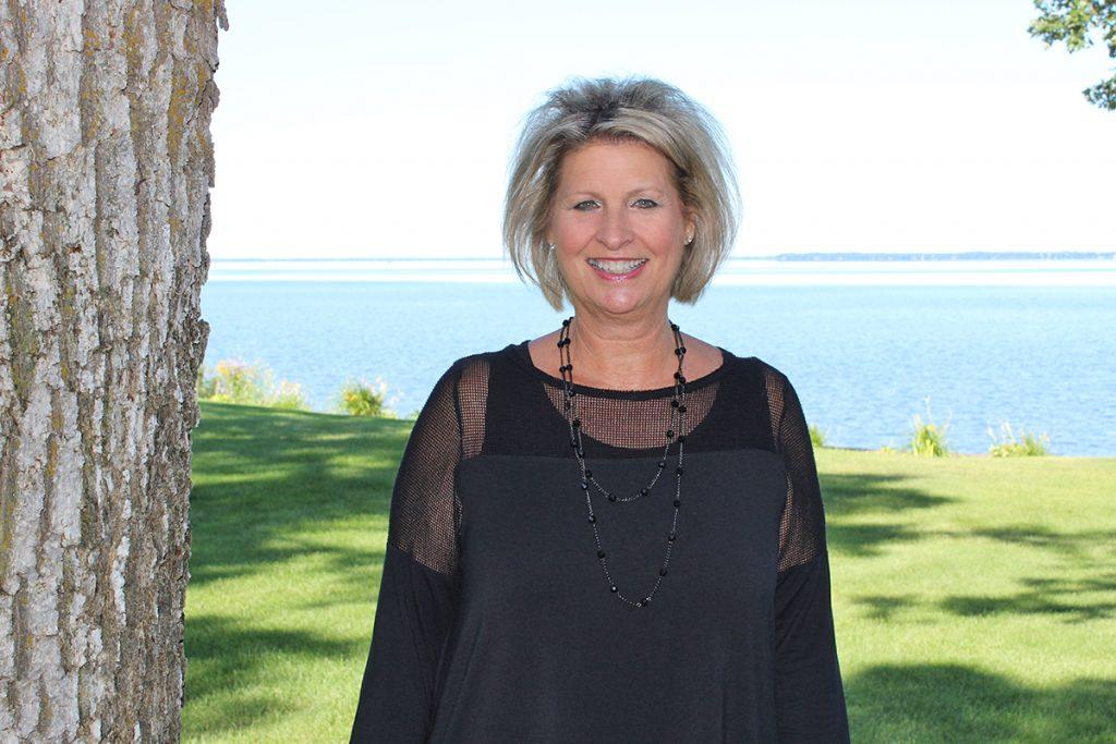 Gloria Hedstrom